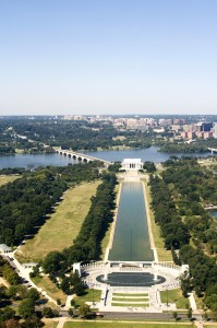 Travel Therapy Jobs in Washinton, D.C.