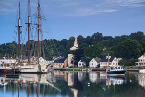 Exciting travel therapy careers in Connecticut