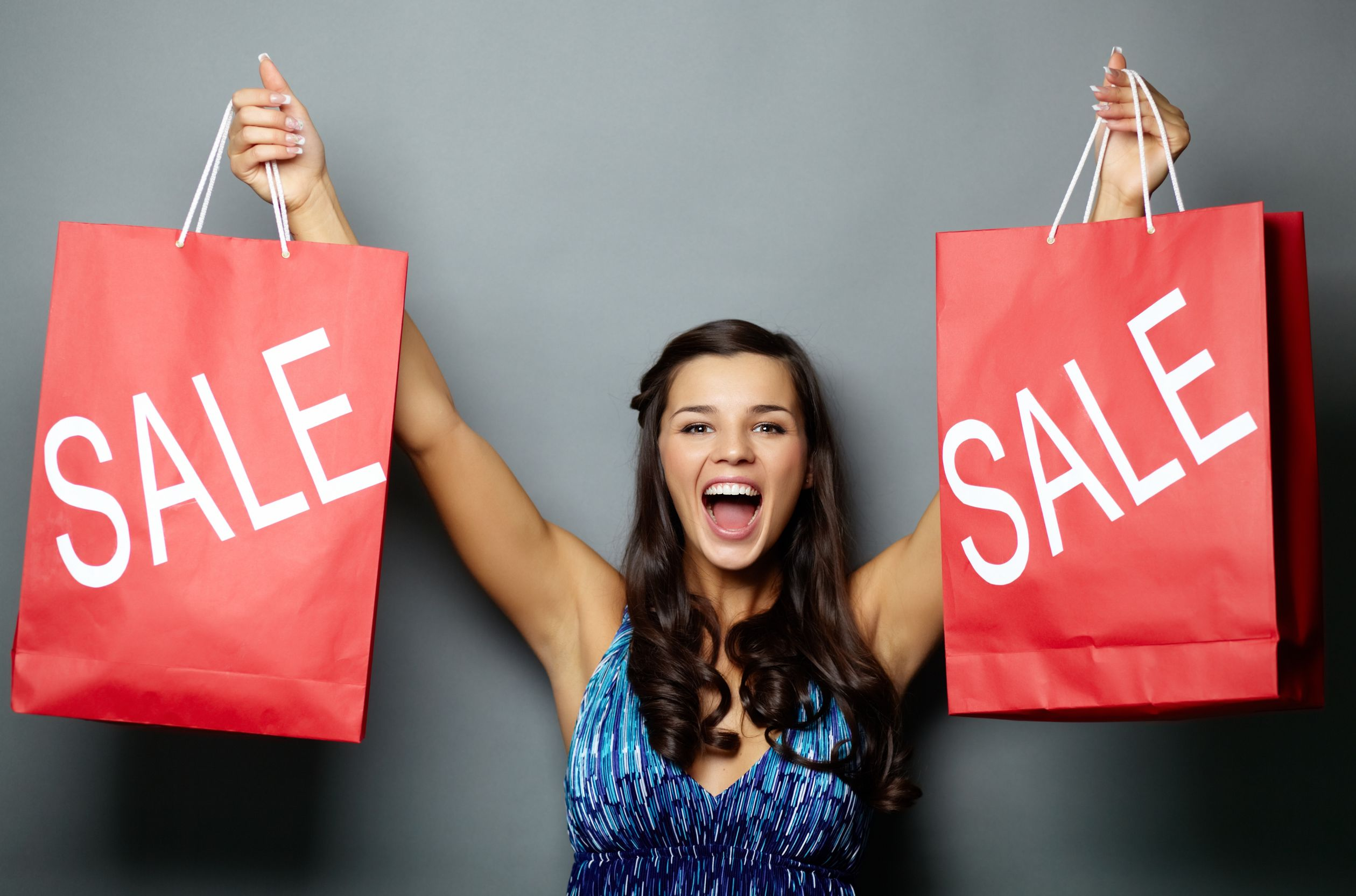 APTA Discounts for Shoppers