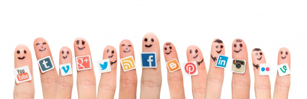 how travel therapists should use social media