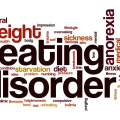 The Role of Occupational Therapy in Treating Eating Disorders