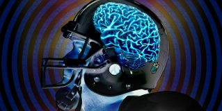 Football and CTE | New Studies Raise Alarms