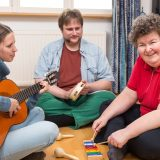 Benefits of Music Therapy | Your Guide to Music Therapy