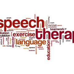 Speech-Language Pathology Career Options