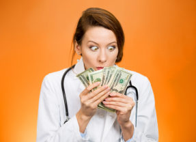 How to Find the Highest Paying Allied Health Jobs