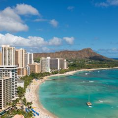 Why You Should Pick Occupational Therapy Jobs in Hawaii