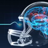 Importance of Baseline Concussion Testing