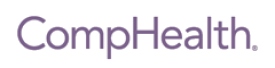 CompHealth Logo