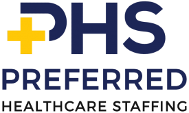 preferred-healthcare